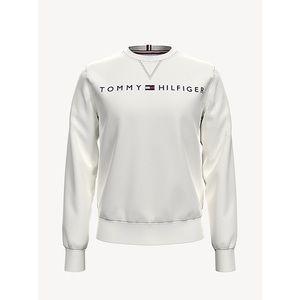 NWT Tommy Hilfiger Essential Logo Sweatshirt
